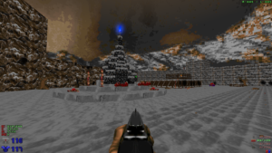 Winter FPS Round-Up 2016 – QuQu Media
